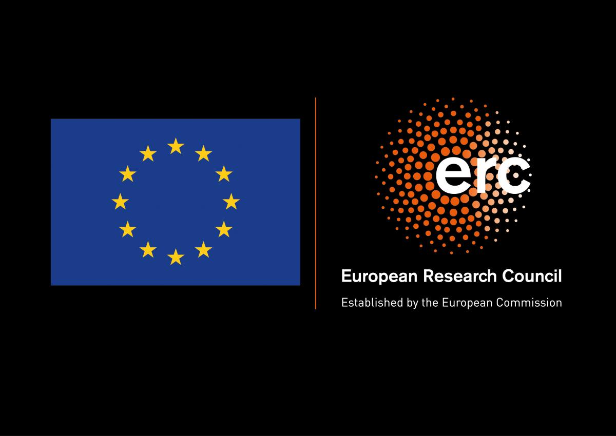 https://erc.europa.eu/sites/default/files/LOGO_ERC-FLAG_EU%20NEGATIF.jpg
