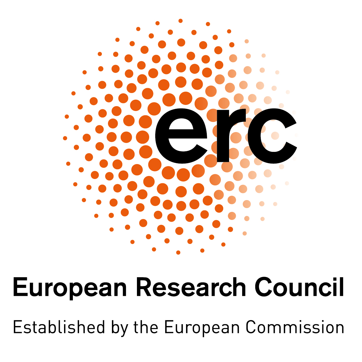 Image result for erc logo
