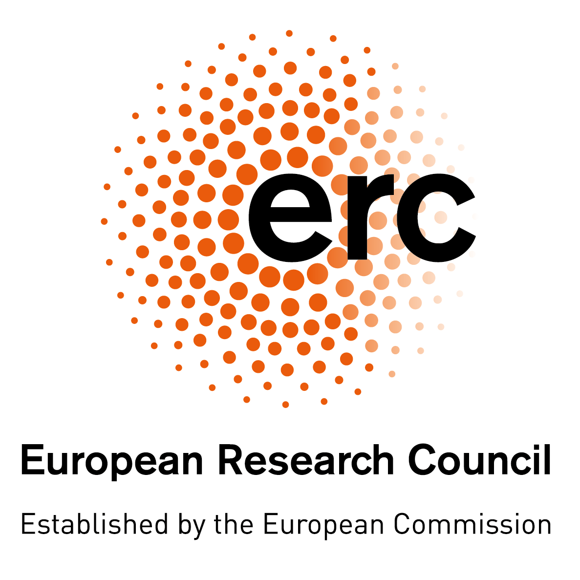 Communicating your research | ERC: European Research Council