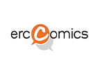 Webcomics promoting and explaining ERC funded research projects.