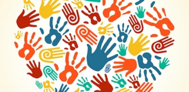 United in diversity: how to live with difference in Europe? | ERC ...