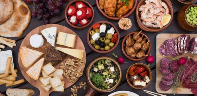 Understanding Consumers Eating Habits Erc European Research Council