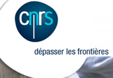 CNRS : A French nano satellite to unveil the mysteries of Beta Pictoris